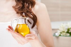 Olej - aby świąteczne potrawy były smaczne i zdrowe [© zest_marina - Fotolia.com]