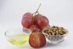 Olej z pestek winogron - na miażdżycę i choroby serca [(C) SpaPartners - Fotolia.com]