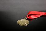 Olimpiada Londyn 2012: dziewiąty medal dla Polaków [© Africa Studio - Fotolia.com]
