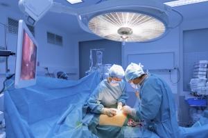 Operacja bariatryczna skuteczna także przy długotrwałej otyłości [Fot. s4svisuals - Fotolia.com]