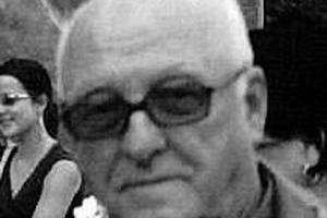 Operator filmowy Witold Sobociński nie żyje [Witold Sobociński, fot. Sławek, CC BY-SA 2.0, Wikimedia Commons]