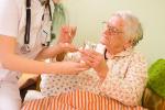 Opieka nad osobami starszymi w Europie: Francja [© Sandor Kacso - Fotolia.com]