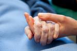Opieka nad starszym rodzicem - kilka porad ekspertów [© Tyler Olson - Fotolia.com]