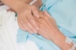 Opieka paliatywna poprawia jakość życia [© Tomnamon - Fotolia.com]