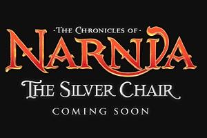 """""""Opowieści z Narnii"""" znów trafią do kin [fot. Chronicles of Narnia]"""