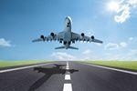 Opóźniony lub odwołany lot: prawa podróżnych [© adimas - Fotolia.com]