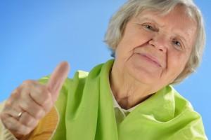 Optymizm najlepszym lekiem na choroby serca? [© auremar - Fotolia.com]