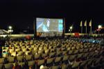 Orange Kino Letnie - wakacyjny festiwal filmowy [fot. PTK Centertel]