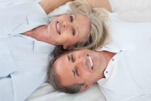 Orgazm lepszy dla mózgu niż sudoku [© apops - Fotolia.com]