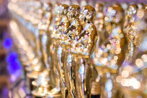 """Oscary 2013 - """"Argo"""" i """"Życie Pi"""" triumfują [fot. Antoine Taveneaux, CC BY-SA 3.0, Wikimedia Commons]"""