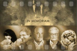 In Memoriam, fot. oscar.go.com