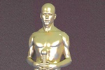Oscary 2019 bez trzech piosenek [© LaCozza - Fotolia.com]