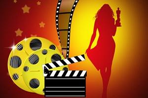 Oscary dyskryminują kobiety? [© adrenalinapura - Fotolia.com]