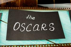 Oscary jeszcze bardziej popularne. Nowa kategoria [© byallasaa - Fotolia.com]