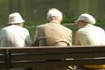 Osiedle dla seniorów [© dresden - Fotolia.com]