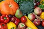 Osiem produktów o największej zawartości witaminy C [© Kasia Bialasiewicz - Fotolia.com]