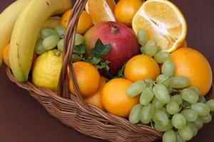 Osiem prostych sposobów na ograniczenie kalorii [Š Irina Fischer - Fotolia.com]