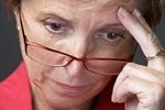 Os�abienie pami�ci po chemioterapii i radioterapii [© absolut - Fotolia.com]