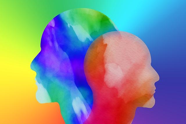 Osobowość a ryzyko przedwczesnej śmierci [fot. Gerd Altmann from Pixabay]