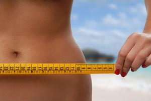 Osobowość a waga - jak charakter wpływa na sylwetkę [© ContinuaFotografica - Fotolia.com]