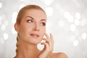 Osocze bogatopłytkowe: kilka słów o zabiegu kosmetycznym [© Nejron Photo - Fotolia.com]