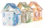 Ostatni dzwonek na kredyt mieszkaniowy bez wkładu własnego [© deke - Fotolia.com]