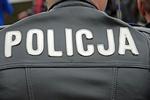 Ostrzejsze kary dla kierowców weszły w życie [© piotr290 - Fotolia.com]