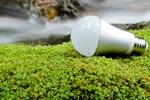 Oświetlenie LED: fakty i mity [© varts - Fotolia.com]