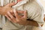 Oszacuj ryzyko choroby serca [© Monkey Business - Fotolia.com]