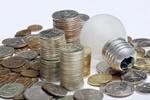 Oszczędzanie energii: dla Polaków to finansowa konieczność [© kav777 - Fotolia.com]