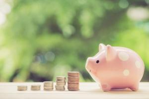 Oszczędzanie: obligacje zamiast lokaty? [Fot. nnudoo - Fotolia.com]