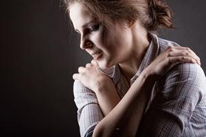 Oto, co powiniene� wiedzie� na temat depresji [© Artem Furman - Fotolia.com]