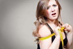 Oto, dlaczego tak trudno utrzymać wagę po schudnięciu [Fot. karepa - Fotolia.com]