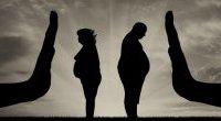Otyłość szkodzi zdrowiu bardziej niż palenie