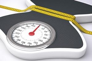 Otyłość: czy winny jest tłuszcz? [© ktsdesign - Fotolia.com, Otyłość]