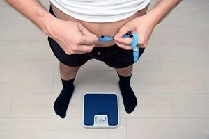 Oty�o�� i nadwaga maj� zwi�zek z 13 nowotworami. Zobacz, jakimi [© yahyaikiz - Fotolia.com]