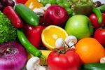 Owoce i warzywa w diecie statystycznego Polaka [© Serghei Velusceac - Fotolia.com]