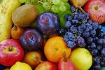 Owoce - smak i zdrowie [© Stuart Pilton - Fotolia.com]
