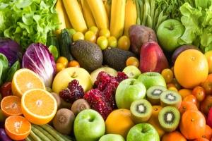 Owoce też mają kalorie. Sprawdź ile [Fot. peangdao - Fotolia.com]