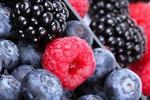 Owoce w profilaktyce choroby Parkinsona [© pavel Chernobrivets - Fotolia.com]