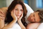 Oziębłość seksualna u kobiet - częsty problem w okresie menopauzalnym [© Yuri Arcurs - Fotolia.com]