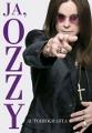 "Ozzy Osbourne,""Ja, Ozzy"""