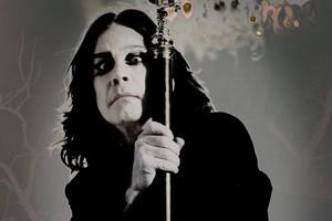 Ozzy Osbourne: Tony Blair to palant [fot. ozzy.com]