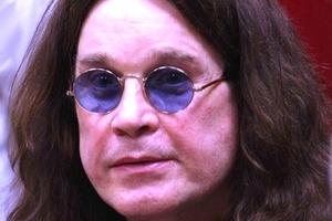 Ozzy Osbourne, fot. F darkbladeus, PD