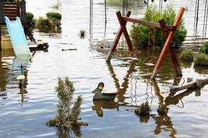 PAH apeluje o pomoc dla ofiar powodzi na Bałkanach [© Julija Sapic - Fotolia.com]