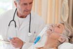 POChP - Przewleła Obturacyjna Choroba Płuc [© WavebreakMediaMicro - Fotolia.com]