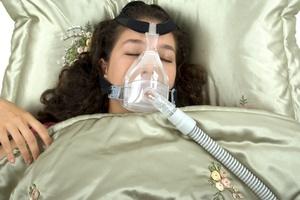 POChP: choroba powszechna i lekceważona [© BVDC - Fotolia.com]
