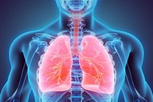 POChP: cichy niszczyciel płuc [Fot. yodiyim - Fotolia.com]