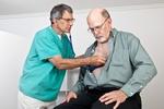 POChP: nie lekceważ objawów, zmierz pojemność płuc [© forestpath - Fotolia.com]