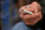 POChP: śmierć na raty z papierosem w tle [© kyslynskyy - Fotolia.com]